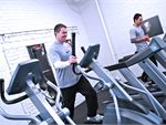 Unique Fitness Studio South Melbourne Gym Fitness Enjoy a cardio workout in your