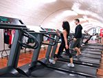 Doherty's Gym Melbourne Gym Fitness Get a work around your busy