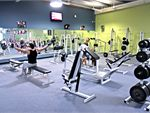 Platinum Health & Fitness Centre Rowville Gym Fitness An extensive range of strength
