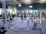 Platinum Health & Fitness Centre Scoresby Gym Fitness Our spacious free-weights area