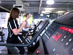 Platinum Health & Fitness Centre Rowville Gym Fitness A friendly and enjoyable