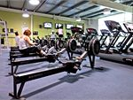 Platinum Health & Fitness Centre Rowville Gym Fitness Vary your workout with our