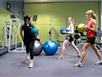 Platinum Health & Fitness Centre Knoxfield Gym Fitness Come in and meet our many