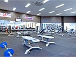 Genesis Fitness Clubs Speers Point Gym Fitness Full range of dumbbell, barbell