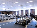 Genesis Fitness Clubs Macquarie Hills Gym Fitness The Genesis Warners Bay gym