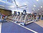 Genesis Fitness Clubs Warners Bay Gym Fitness Enjoy your own personal