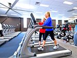 Genesis Fitness Clubs Speers Point Gym Fitness Our helpful Warners Bay gym