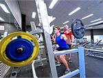 Genesis Fitness Clubs Warners Bay Gym Fitness Our Warners Bay personal