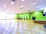 Genesis Fitness Clubs Speers Point Gym Fitness Vary your classes with Warners