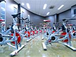 Genesis Fitness Clubs Cardiff South Gym Fitness The state of the art Schwinn