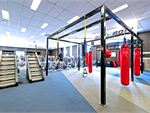 Genesis Fitness Clubs Warners Bay Gym Fitness Dedicated Warners Bay boxing