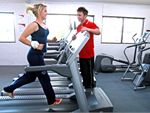 Werribee Sports and Fitness Centre Point Wilson Gym Fitness Supportive Werribee personal
