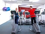 Werribee Sports and Fitness Centre Little River Gym Fitness A wide selection of modern