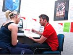 Werribee Sports and Fitness Centre Little River Gym Fitness Our team of Werribee personal
