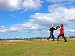 Werribee Sports and Fitness Centre Eynesbury Gym Fitness Add variety to your Werribee
