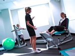 My 30 Minutes - Fitness For Busy Women Wheelers Hill Gym Fitness Qualified personal trainers