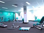 My 30 Minutes - Fitness For Busy Women Waverley Park Gym Fitness Our naturally-lit fitness