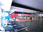 Goodlife Health Clubs Prospect Gym GymWelcome the spacious Goodlife