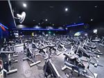Goodlife Health Clubs West Hindmarsh Gym Fitness Goodlife Hindmarsh includes our