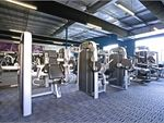 Goodlife Health Clubs Hindmarsh Gym Fitness State of the art equipment from