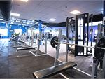 Goodlife Health Clubs West Hindmarsh Gym Fitness Our Hindmarsh gym features an