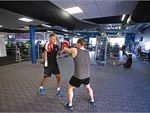 Goodlife Health Clubs Hindmarsh Gym Fitness Goodlife Hindmarsh personal