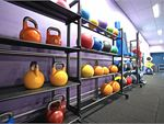 Goodlife Health Clubs Hindmarsh Gym Fitness Incorporate functional training