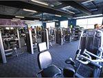 Goodlife Health Clubs West Hindmarsh Gym Fitness The Hindmarsh gym provides a