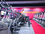 Goodlife Health Clubs Hindmarsh Gym Fitness Our signature cardio theatre