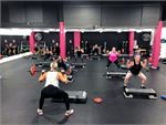 Fernwood Fitness Penrith Gym Fitness Welcome to our Fernwood 24 hour