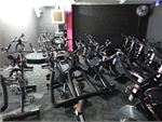 Fernwood Fitness Penrith Gym Fitness Burn calories with Penrith spin