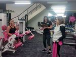 Fernwood Fitness South Penrith Gym Fitness Our Fernwood Penrith gym is