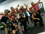 Fernwood Fitness Penrith Gym Fitness Join the motivating atmosphere