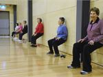 Boroondara Sports Complex Balwyn North Gym Fitness Enjoy over 60 classes per week