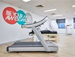 HYPOXI Weight Loss Glen Iris Weight-Loss Weight Low impact exercise on the