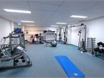 Healthstream Caulfield Gym Fitness The intimate and personal