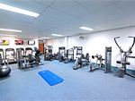 Healthstream Glen Huntly Gym Fitness Fully equipped with commercial