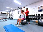 Healthstream Elsternwick Gym Fitness Caulfield gym staff can