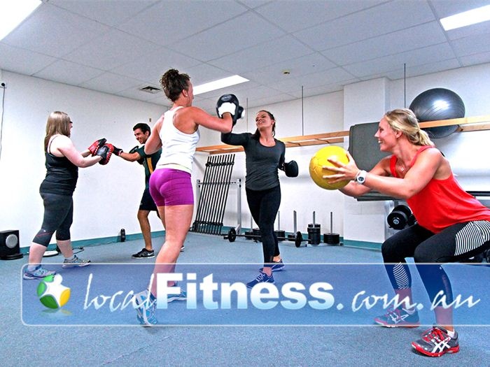 Healthstream Near Gardenvale Classes include abs, circuit, Caulfield Zumba and more.