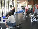 Lifestyle Fitness Wheelers Hill Gym  Welcome to Lifestyle Fitness Wheelers