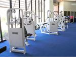 Lifestyle Fitness Scoresby Gym  Our Wheelers Hill gym includes state