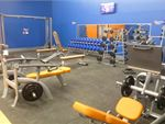 Plus Fitness 24/7 Epping 24 Hour Gym Fitness Welcome to Plus Fitness 24