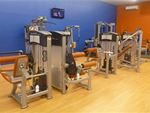 Plus Fitness 24/7 North Epping 24 Hour Gym Fitness State of the art Epping gym
