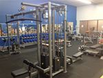 Plus Fitness 24/7 Epping 24 Hour Gym Fitness Our Epping gym provides easy to