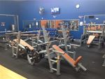 Plus Fitness 24/7 North Epping 24 Hour Gym Fitness Our 24 hour Epping gym provides