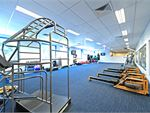 Genesis Fitness Clubs Parramatta Gym Fitness State of the art equipment from