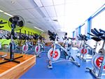 Genesis Fitness Clubs Northmead Gym Fitness The state of the art Parramatta