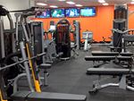 Welcome to the Stepz Fitness 24/7 Thornleigh gym.