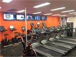 Our Thornleigh gym includes a state of the