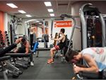 Our Thornleigh gym includes state of the art